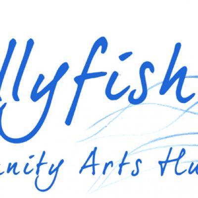 programmes - Jellyfish Arts Hub Show