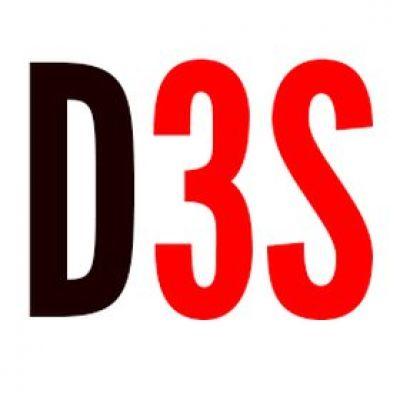 programmes - Deep Threes
