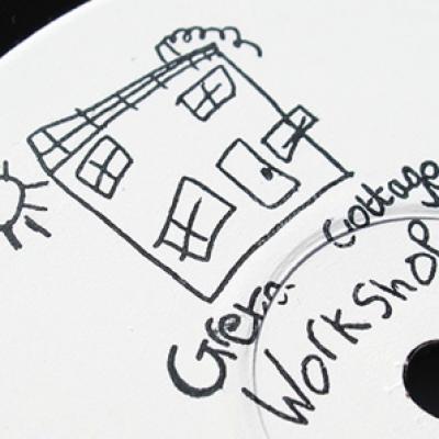 programmes - Greta Cottage Workshop Radio